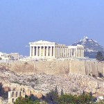 Greek Deadlock: Now the EU's Fiscal Task-Force is Taking Up Permanent Residence in Athens