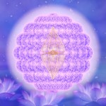The Ascended Masters: Ascension Never Stops
