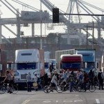 Occupy Plans to Shut Down US West Coast Ports