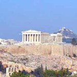 Could This be the End of the Road for Greece?