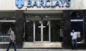 barclays-small-300