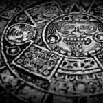 The Rest of the Mayan Calendar Has Been Found