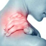 Inflammation is the Cause of Nearly All Disease – Here's How to Prevent It