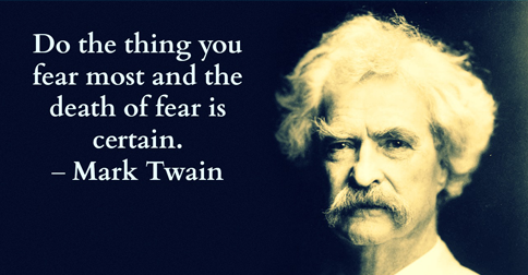 twainquotefear